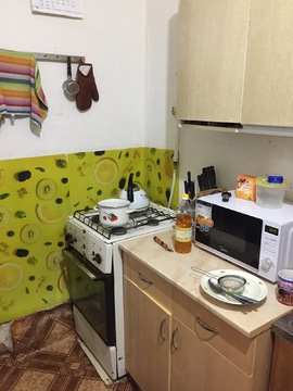 Квартира на Шаумяна коммунальная! - Фото 1