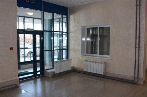 Продажа квартиры, Оренбург, Оренбург - Фото 3