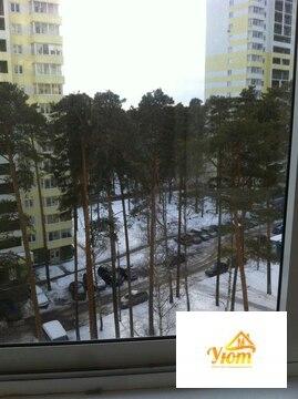 Сдается 1 комн. квартира, г. Раменское, ул. Высоковольтная, д. 22 - Фото 3