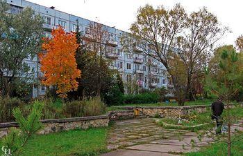 Продажа квартиры, Оболенск, Серпуховский район, Биологов пр-кт. - Фото 1