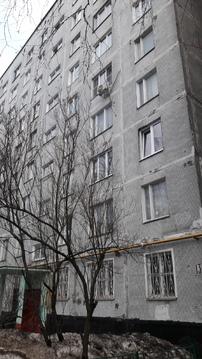 Вашему вниманию предлагаю отличная 3 комнатная квартира площадью 68.8 - Фото 1