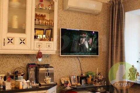 Продажа квартиры, Тюмень, Ул. Комсомольская - Фото 3