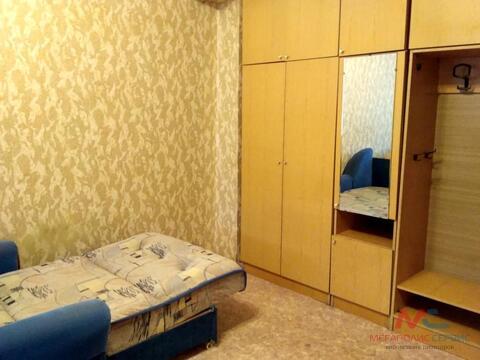 Сдам комнату в 3-к квартире, Ногинск город, Текстилей Улица 11 - Фото 5