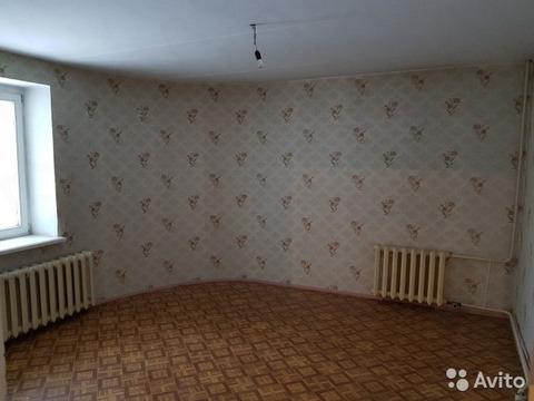 Продажа квартиры, Брянск, Ул. Белорусская - Фото 3