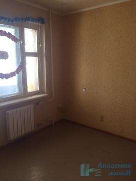 Продажа квартиры, Балаково, Ул. Степная - Фото 1