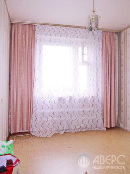 Квартира, ул. Воровского, д.69 - Фото 5