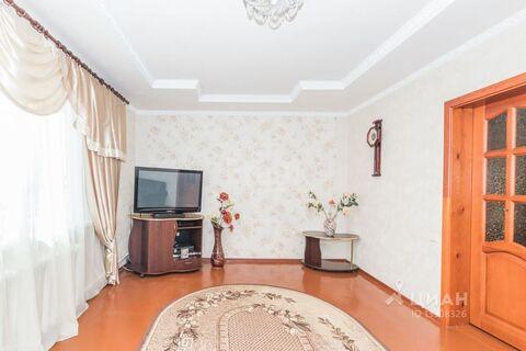 Продажа дома, Новосибирск, Ул. Гончарова - Фото 2