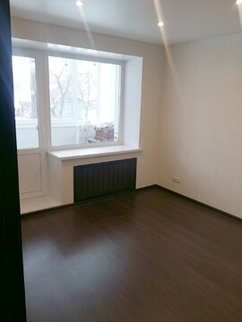 Продаём 2-х комнатную квартиру по улице Рабочая//Рахова - Фото 5