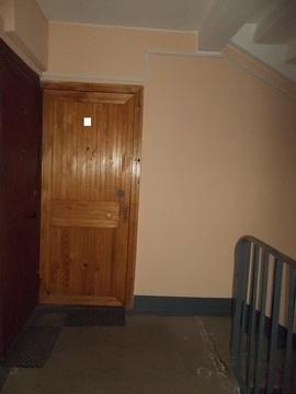 3-комнатная квартира в Тосно - Фото 4