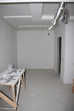 3 комнатная квартира Домодедово, ул. Кирова, д.11, к.1 - Фото 4