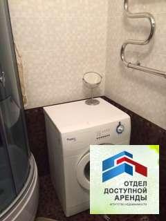 Квартира ул. Богдана Хмельницкого 15 - Фото 2