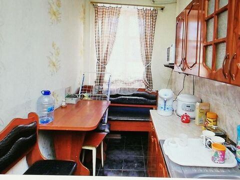 Продам 2-комн. кв. 50 кв.м. Тюмень, Мельзаводская - Фото 2