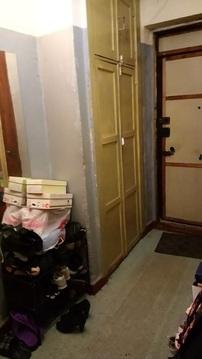 Продам комнату на Уралмаше 14 кв/м - Фото 1