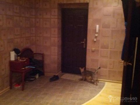 Продается квартира 90 кв.м, г. Хабаровск, ул.Тихоокеанская - Фото 5