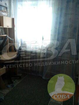 Продажа квартиры, Богандинский, Тюменский район, Ул. Школьная - Фото 2