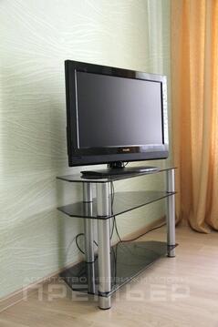 Сдается 1-но комнатная квартира с евроремонтом. - Фото 4