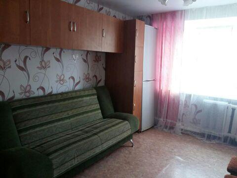 Комната пер. Малый Прудской, 40 - Фото 1