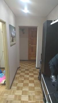 Продам 4-х комнатную квартиру 89 кв.м - Фото 5