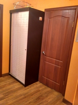 Квартира в Кунцево - Фото 5