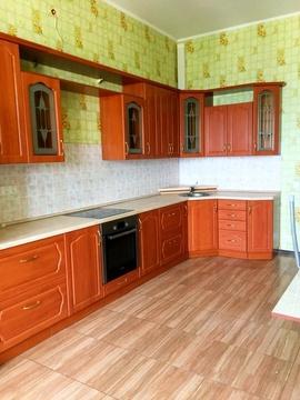 Продается 1 комнатная квартира ул. Южная г. Протвино - Фото 2