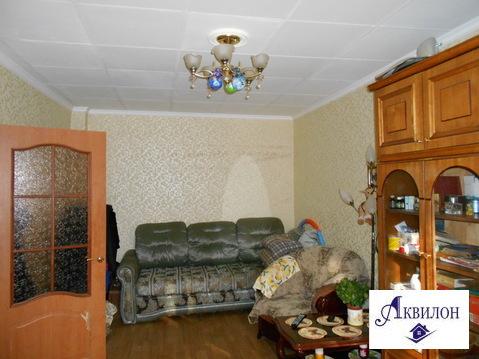 1-комнатная квартира на Блусевич,24 - Фото 3