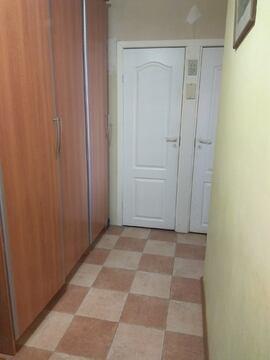 Продается 2 комнатная квартира рядом со станцией - Фото 5