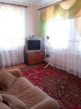 Аренда комнаты посуточно, Геленджик, Улица Магистральная - Фото 1