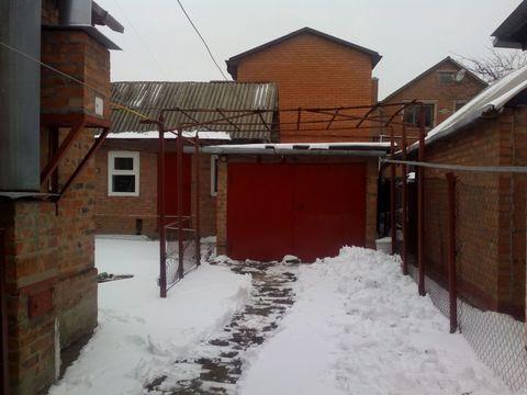 Продам полдома в Таганроге. - Фото 2