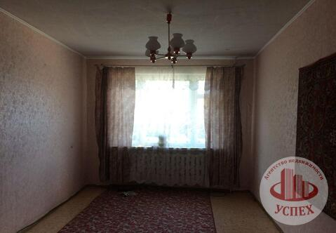 2-комнатная квартира на улице Российская дом 69 - Фото 3