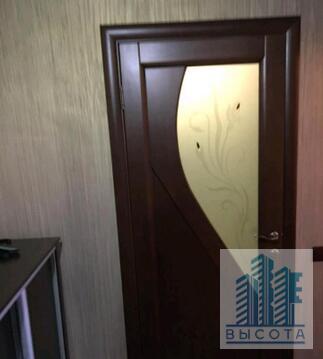 Аренда квартиры, Екатеринбург, Ул. Авиаторов - Фото 5