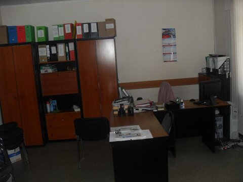 Офис, 157,6 кв. пр. Ленина - Фото 4