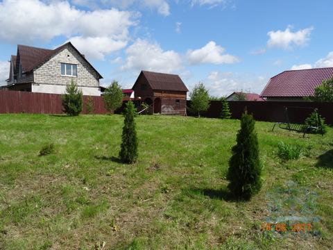 Продатся дом в д.Сырково СНТ Катыш - Фото 5