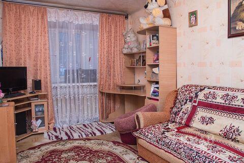 Продажа квартиры, Владимир, Ул. Почаевская - Фото 2