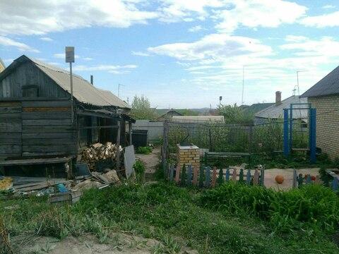 Дома, дачи, коттеджи, ул. Прокатная, д.54 - Фото 3