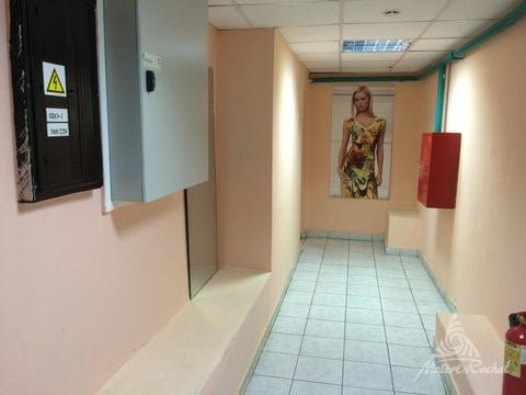 Сниму офис в москве на красные ворота что такое коммерческая недвижимость в германии