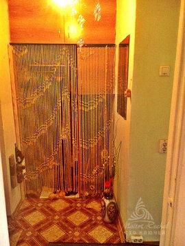 1-комнатная квартира, ул. Советская, д. 10 - Фото 2