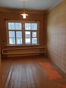 Продажа комнаты 17,5 кв.м. в Советском р-не - Фото 2