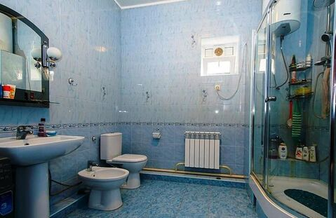 Продажа дома, Краснодар, Ул. Народная - Фото 2