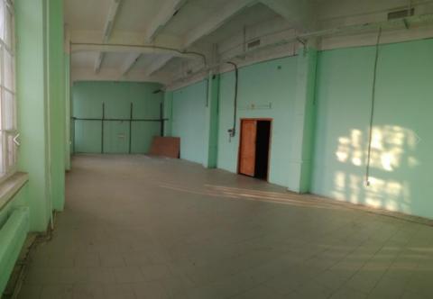 Сдам производство. Чкаловский пр. - Фото 2