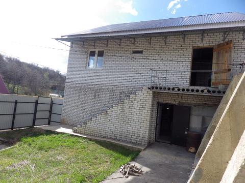 Дом по улице Кирова, д. 12 - Фото 3