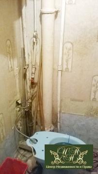 2-х комнатная квартира в гор. Карабаново - Фото 5