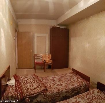 Квартира в районе Въезда - Фото 4