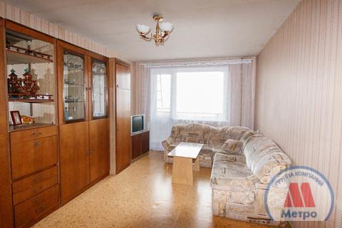 Квартира, пр-кт. Ленинградский, д.88 - Фото 2