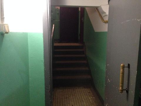 Продается 2-х комнатная квартира п. правдинский ул.лесная 23. - Фото 3
