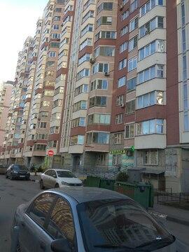 Практически Москва 10 минут до метро - Фото 1