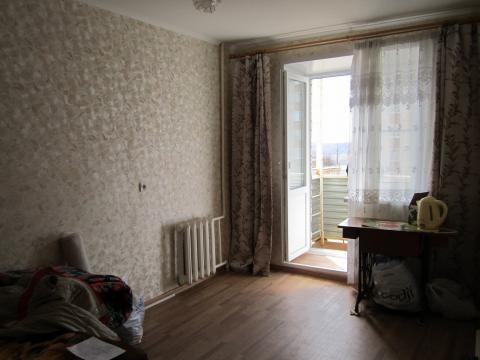 1-комн. квартира в г. Алексин - Фото 1