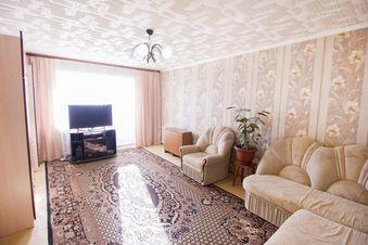Продажа квартиры, Ульяновск, Гая пр-кт. - Фото 2