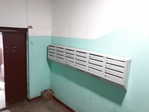 Продам квартиру в Щелково - Фото 5