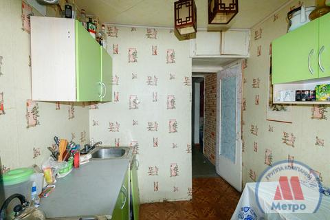 Квартира, ул. Комсомольская, д.46 - Фото 5