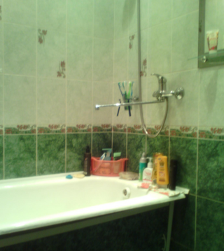 Трехкомнатная квартира втракторозаводском районе - Фото 2